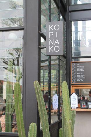 Foto 16 - Interior di Kopi Nako oleh Prido ZH