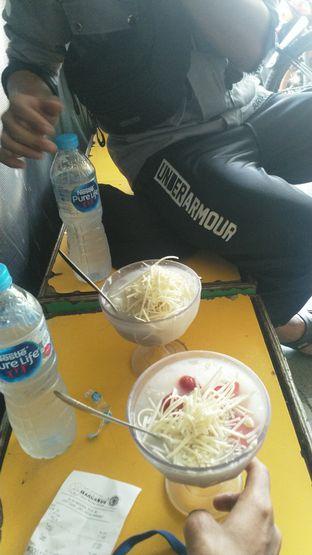Foto - Makanan di Sop Durian Margando oleh Ashari Habibi