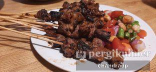 Foto 4 - Makanan di Sop Djanda oleh chandra dwiprastio