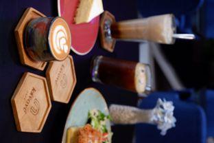 Foto 7 - Makanan di Kavove Cafe oleh yudistira ishak abrar