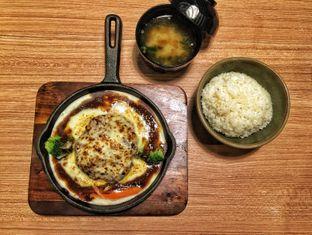 Foto 3 - Makanan di Mottomoo oleh Astrid Huang | @biteandbrew