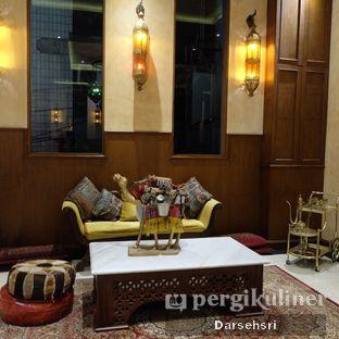 Foto 17 - Interior di Al Jazeerah Signature oleh Darsehsri Handayani
