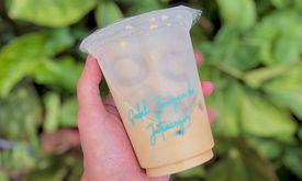 Jatinangor Coffee