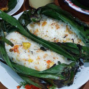 Foto 9 - Makanan di Warung Talaga oleh Chris Chan