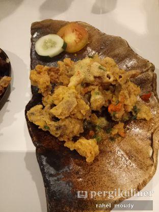 Foto review Mutiara Indonesian Cuisine - Core Hotel Bonnet oleh Rahel Moudy 3