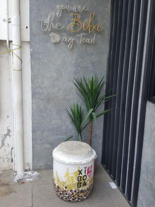 Foto 6 - Makanan di Xi Bo Ba oleh Stallone Tjia (@Stallonation)
