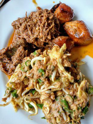 Foto 3 - Makanan di Beranda Depok Cafe & Resto oleh Ika Nurhayati