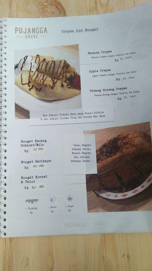 Foto 6 - Menu di Pujangga Steak & Coffee oleh Review Dika & Opik (@go2dika)