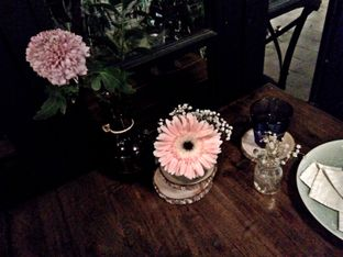 Foto 3 - Interior di Onni House oleh Ratu Aghnia