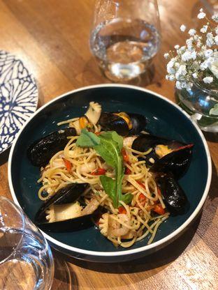 Foto 2 - Makanan di Planta Kitchen oleh feedthecat