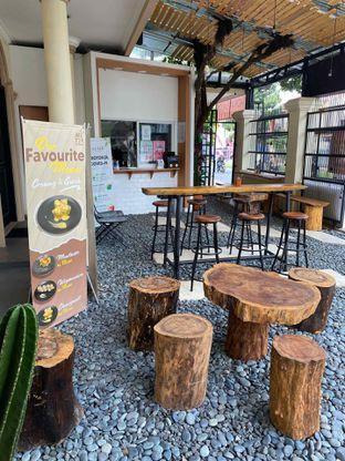 Foto review After Luncheon oleh Yohanacandra (@kulinerkapandiet) 9