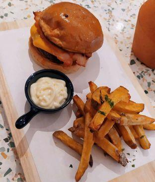 Foto 6 - Makanan di Hasea Eatery oleh Ro vy