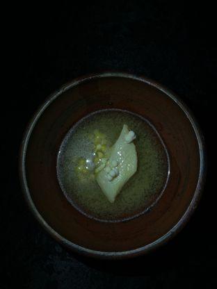 Foto 17 - Makanan di Namaaz Dining oleh Mitha Komala