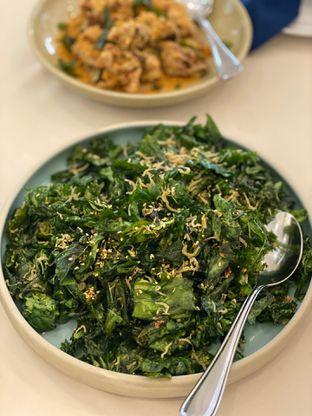 Foto 7 - Makanan di Eastern Opulence oleh Jeljel