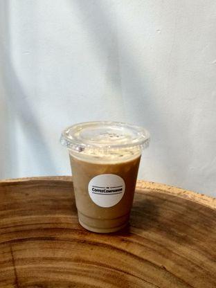 Foto 9 - Makanan di The CoffeeCompanion oleh Ika Nurhayati