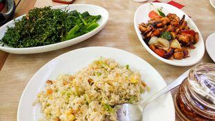 Foto 5 - Makanan di Imperial Kitchen & Dimsum oleh IG: biteorbye (Nisa & Nadya)