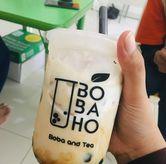 Foto di Bobaho