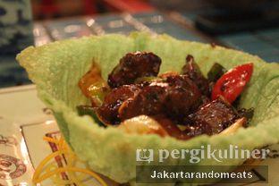 Foto 5 - Makanan di Fook Yew oleh Jakartarandomeats
