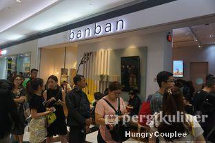 Foto 5 - Eksterior di Banban oleh Hungry Couplee