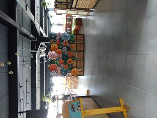 Foto 8 - Interior di Bukit Teropong Indah oleh Milly Putri