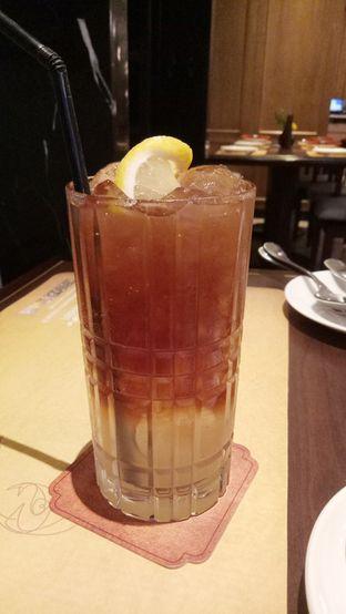 Foto 3 - Makanan(senandung rinjani) di Seribu Rasa oleh maysfood journal.blogspot.com Maygreen