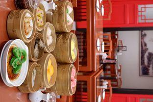 Foto 22 - Makanan di Soup Restaurant oleh yudistira ishak abrar