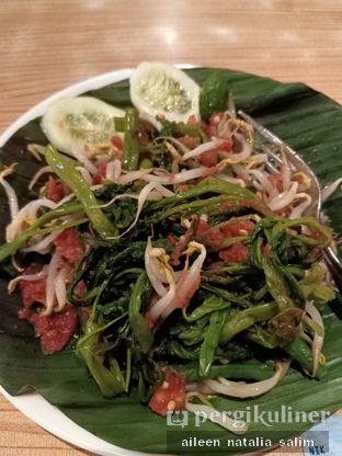 Foto - Makanan di Bale Lombok oleh @NonikJajan