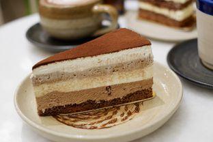 Foto 7 - Makanan di Sajiva Coffee Company oleh Deasy Lim