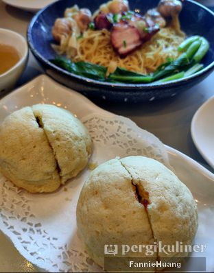 Foto 3 - Makanan di Hongkong Sheng Kee Dessert oleh Fannie Huang||@fannie599