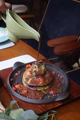 Foto 5 - Makanan di Nanny's Pavillon oleh yudistira ishak abrar