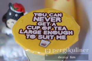 Foto 2 - Makanan di Fat Bubble oleh Deasy Lim