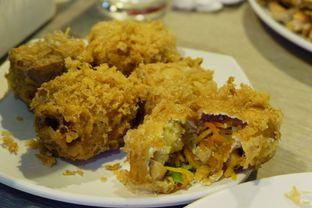 Foto 2 - Makanan di Lembur Kuring oleh @eatendiary