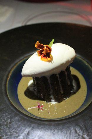 Foto 32 - Makanan di Bleu Alley Brasserie oleh Prido ZH