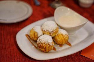 Foto 9 - Makanan di Braga Permai oleh Fadhlur Rohman