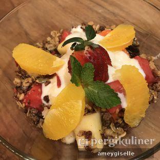 Foto 7 - Makanan di Kafe Hanara oleh Hungry Mommy