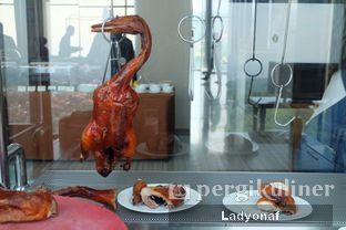 Foto 21 - Makanan di Tian Jing Lou - Hotel InterContinental Bandung Dago Pakar oleh Ladyonaf @placetogoandeat
