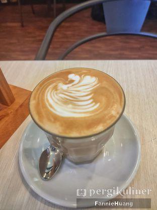 Foto 3 - Makanan di WaxPresso Coffee Shop oleh Fannie Huang||@fannie599