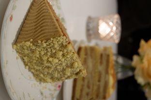 Foto 2 - Makanan di AMKC Atelier oleh Deasy Lim