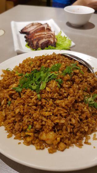 Foto 3 - Makanan di Paradise Dynasty oleh Yuli || IG: @franzeskayuli