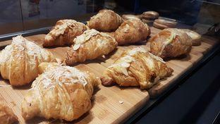 Foto 3 - Makanan di Koffienery oleh Laura Fransiska