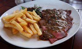 Dandy's Steak and Coffee House