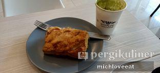 Foto review Interline Coffee & Roastery oleh Mich Love Eat 2