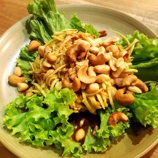 Foto 4 - Makanan di Thai Alley oleh Naomi Suryabudhi