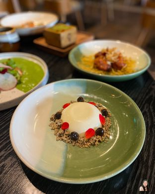 Foto 3 - Makanan di Nara oleh Levina JV (IG : @levina_eat & @levinajv)