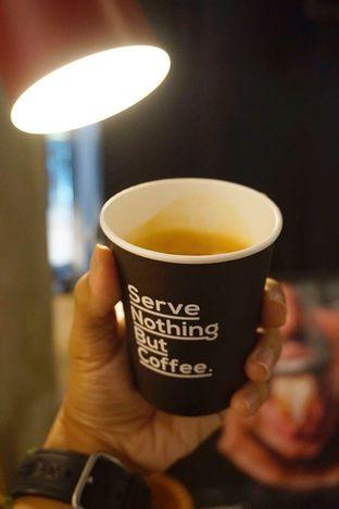 Foto 6 - Makanan di Makna Coffee oleh yudistira ishak abrar