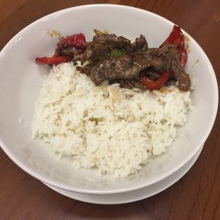 Foto 2 - Makanan di Rumpi Katumiri oleh Anne Yonathan