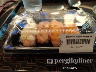 Foto 5 - Makanan di Shukufuku oleh Shanaz  Safira