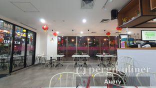 Foto review Depot 3.6.9 Shanghai Dumpling & Noodle oleh Audry Arifin @makanbarengodri 2