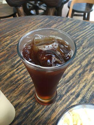 Foto 24 - Makanan di Louis Coffee oleh Prido ZH