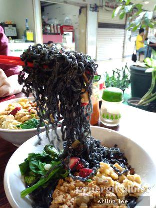Foto 7 - Makanan di Bakmi Rudy oleh Jessica | IG:  @snapfoodjourney